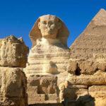 Готовы ли вы увидеть иную сторону Египта?