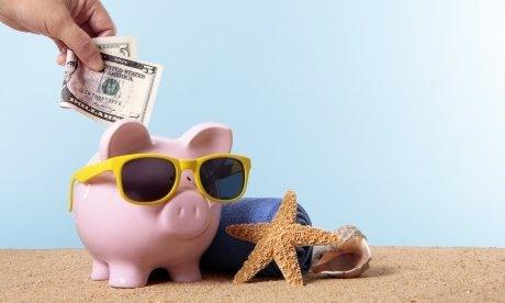Как сэкономить свои средства в путешествии