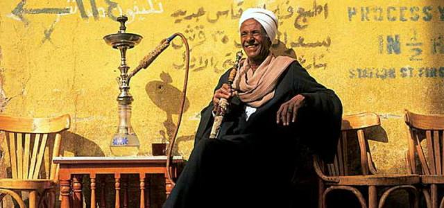 Что нужно знать отдыхающим в Египте