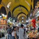 Что привезти из Египта? Какие сувениры купить туристу