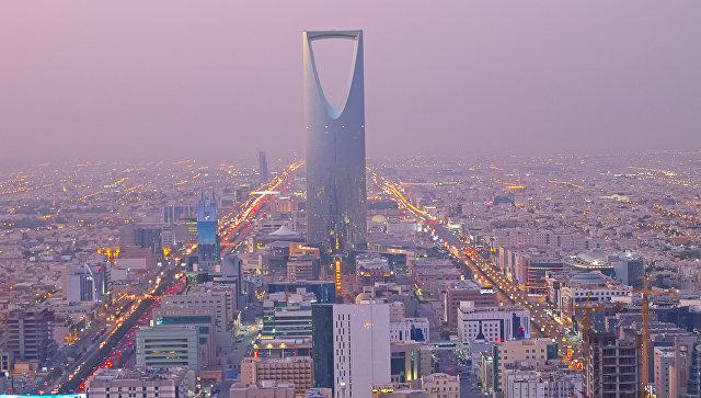 Туристический калейдоскоп Ближнего Востока. Турция, Йемен, Саудовская Аравия