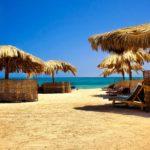 Хургада – русский курорт в Египте