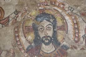 Египетские копты – история христианства в музее Каира