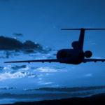 Российская авиация-2015: год падений и взлетов