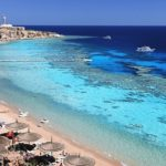 Портал Эконом Авиа решил выяснить у туроператоров как быстро они готовы возобновить турпоток в Египет