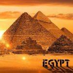 «Pegas Touristik» продлил программу вЕгипет через Овду довесны