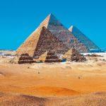 На египетское направление вышел еще один туроператор